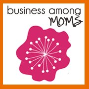 Growing Businesses One Mom at a Time